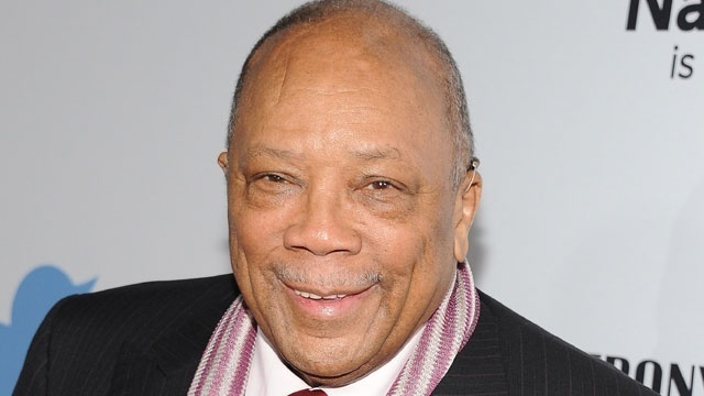 OTD March 14 - Quincy Jones_1923909849043451