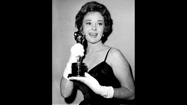 OTD March 14 - Susan Hayward_2644465231176785