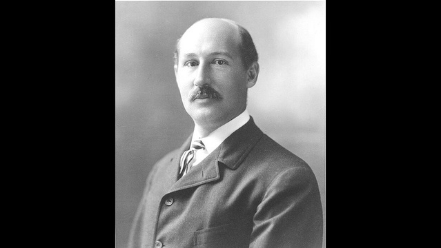 OTD March 14 - Walter Camp_2529820871589925