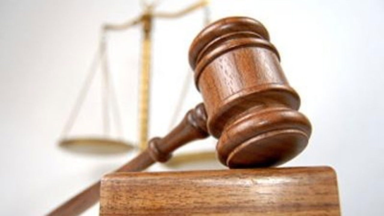 Pike County Physician Indicted
