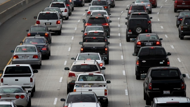 Most Utah drivers say goodbye to safety inspections