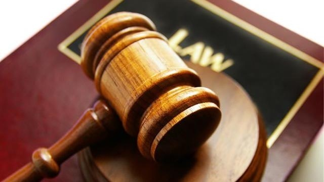 Three Men Sentenced to Federal Prison for Marijuana and Firearm Offenses.