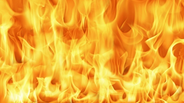 Fond du Lac family displaced by house fire