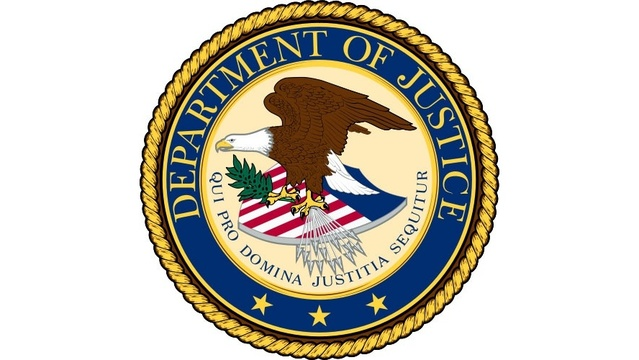 AG Sessions Announces 311 New Assistant United States Attorney Positions