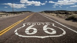 Last grants coming for endangered Route 66 program