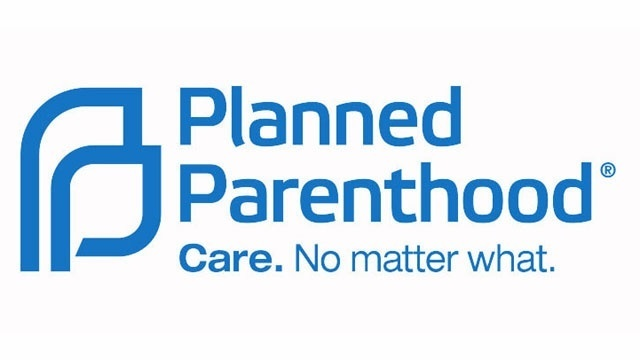 Court Allows Planned Parenthood to Continue Providing Medication Abortion Services