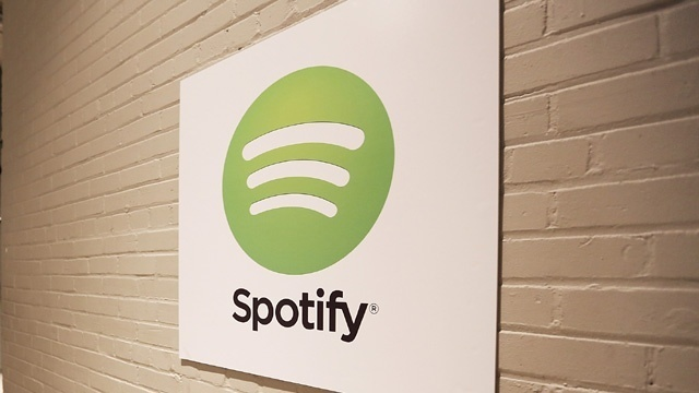 Spotify Plans To Make App Better For Non-Subscribers