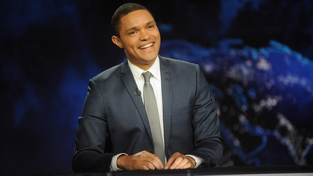 Trevor Noah adds second show in Rochester