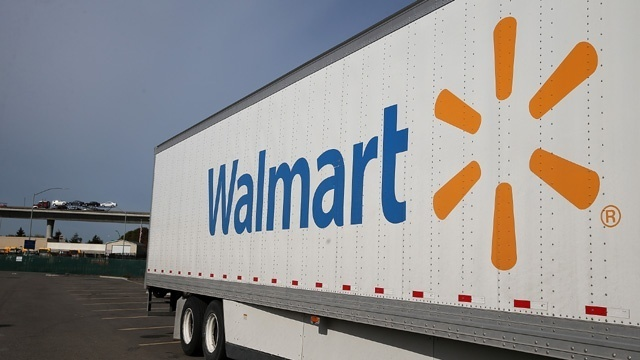 walmart trims its christmas eve hours - When Does Walmart Close On Christmas Eve