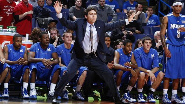 Josh Pastner's Attorneys File Motion Against Couple Who Accused Pastner Of Sexual Assault