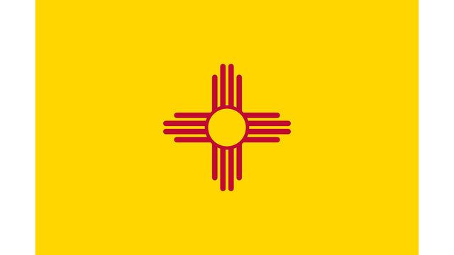 NM Attorney General Announced Indictments of Taos County Sheriff's Deputy