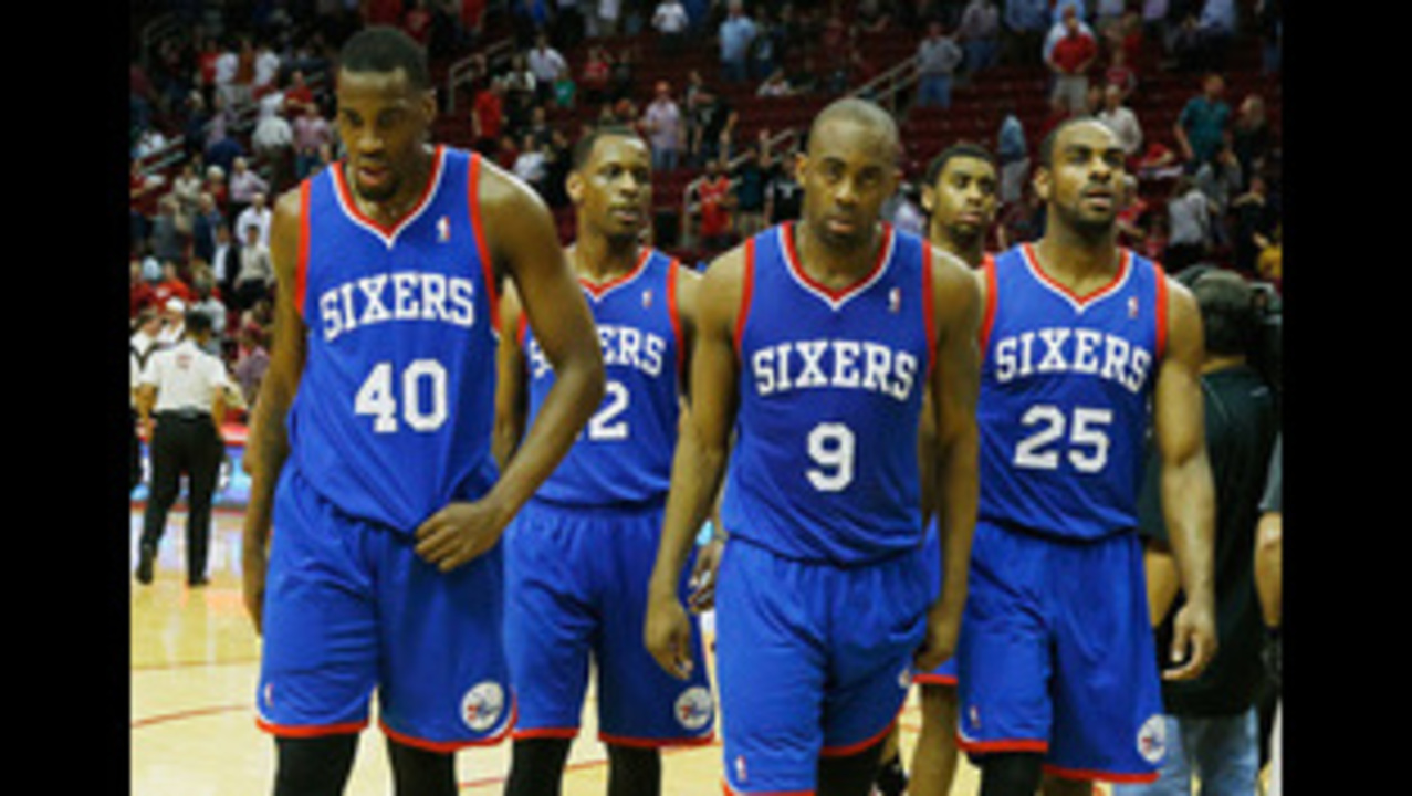 76ers to have StubHub ads on jerseys a336970a3