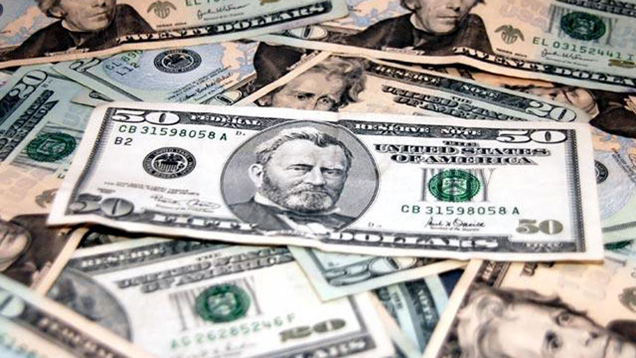 Las Cruces Police warning businesses and residents about counterfeit money
