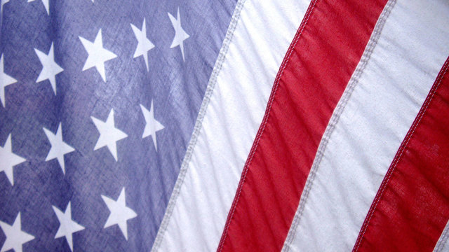 Springdale VFW to Host First Annual Family Freedom Festival
