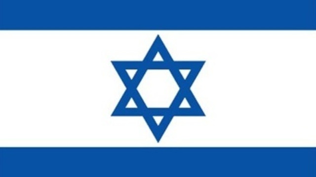 MO House Gives First Round Approval to Bill Banning Boycott of Israel