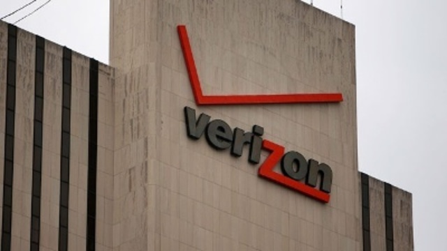 Verizon Wireless is Down- 9-1-1 Service in Some Areas is Not Working