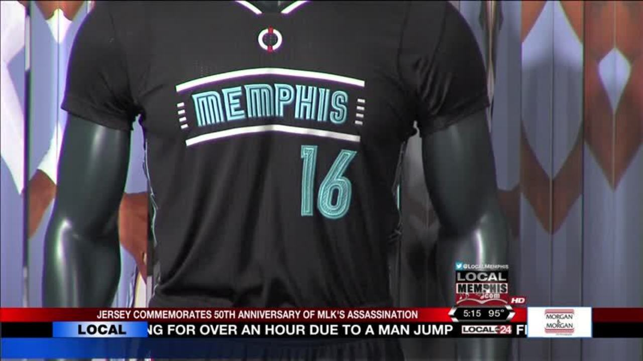 9529210054f5 Grizzlies Unveil MLK Tribute Uniforms 11060177 ver1.0 1280 720.jpg