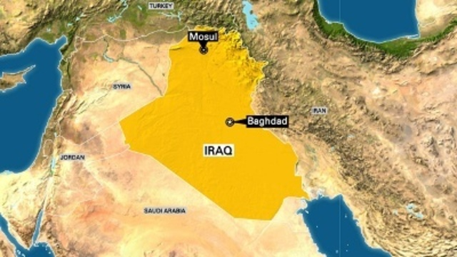 US Iraq agree on plan to send more American troops