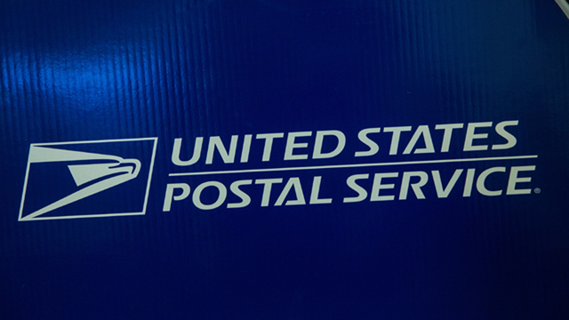 Trump, Amazon and the Postal Service: The story behind the tweet