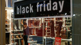 How Much the Average Shopper Will Spend on Black Friday