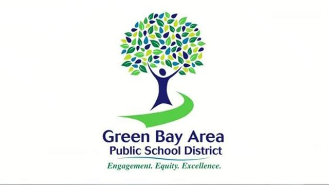 Three Minutes Added to Each Day at Green Bay Schools