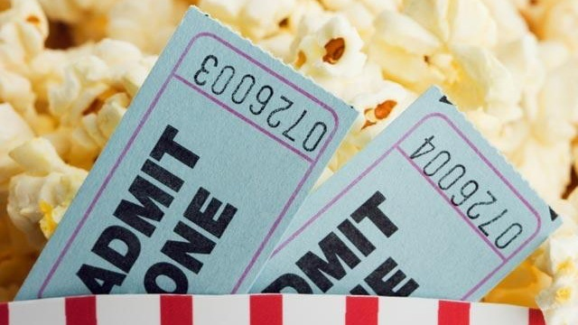 Regal Cinemas Offers $1 Movies On Tuesdays And Wednesdays During The Summer