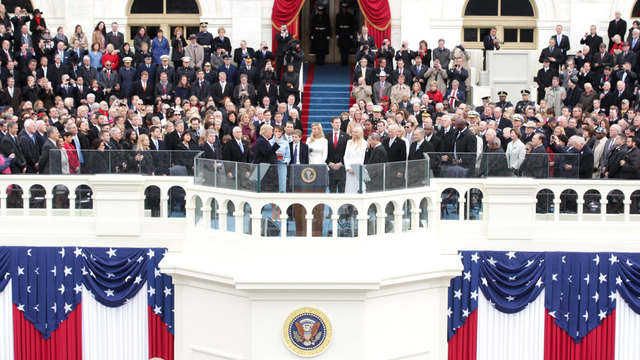 general%20view%20of%20Donald%20Trump%20taking%20oath%20of%20office%20at%20inauguration_1484932663127_184407_ver1_20170127024427