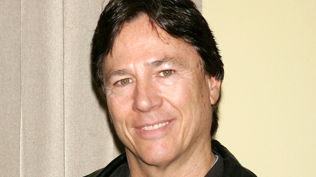 Richard Hatch w caption37776601