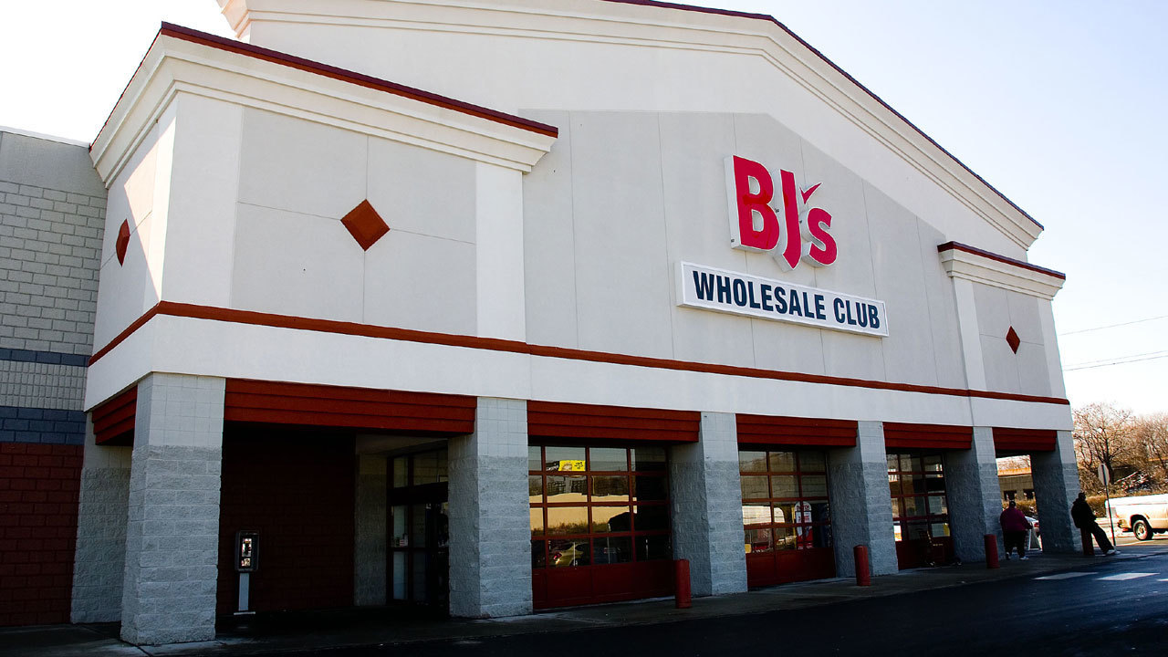 BJ's Wholesale Club to temporarily lift membership requirement