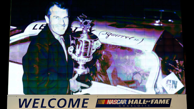OTD March 14 - Lee Petty01327395