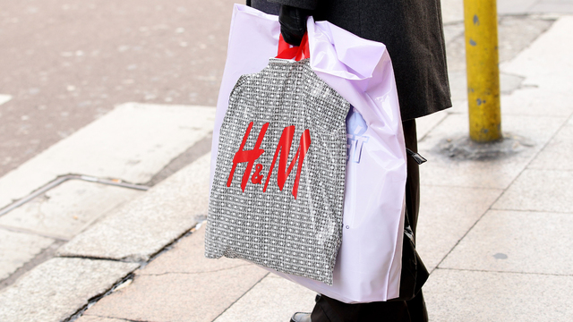 H&M to open store at Waterloo Premium Outlets