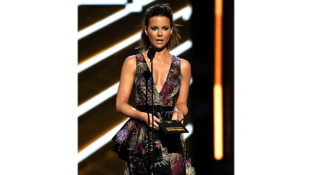Billboard 17 Kate Beckinsale41895718