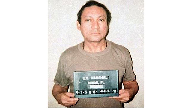 Noriega for notable deaths55254229