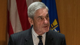 Special counsel Robert Mueller's highly-anticipated report handed off to Department of Justice