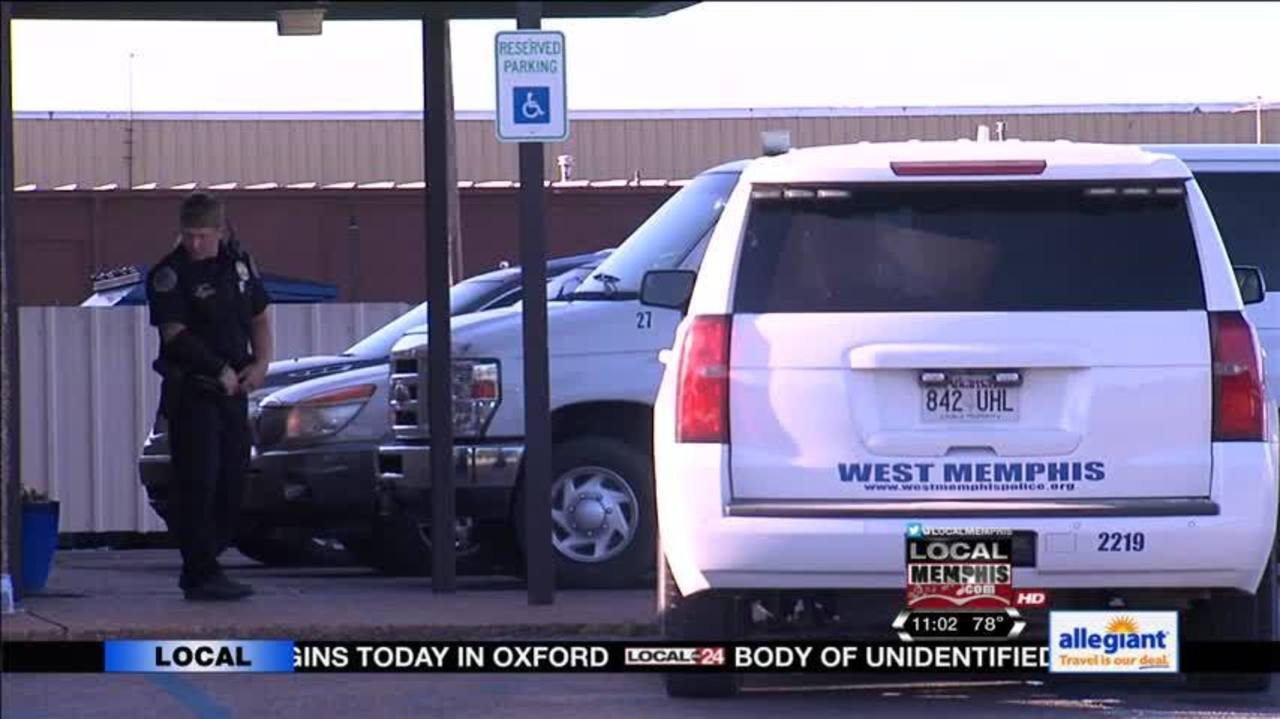Court Hearing for 4 Women Charged In Death Of Boy In Daycare Van ...