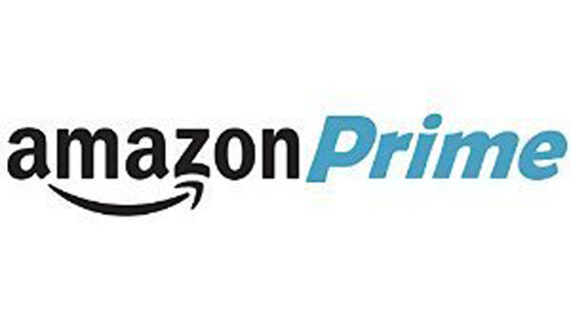 bd9b00fdf15 Amazon Prime Wardrobe lets you try clothes on before buying