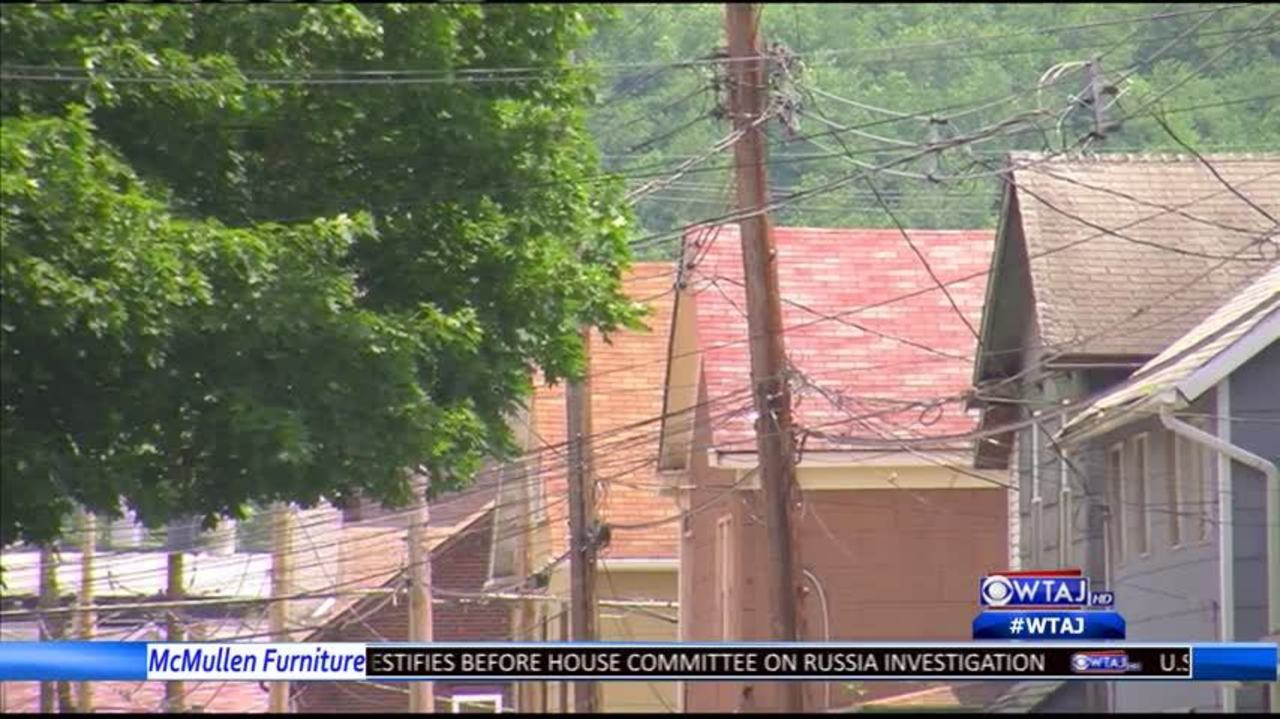 Johnstown Housing Authority Cuts Off Section 8 Applicants