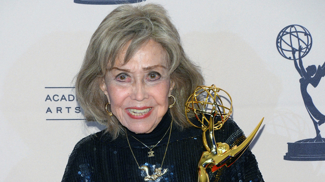 June Foray.jpg16346646
