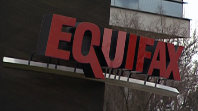 Equifax sign from CNN video.jpg62202436