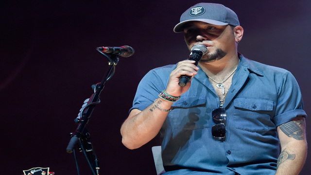 Jason Aldean, Lady Antebellum part of 2018 Country Megaticket at Darien Lake
