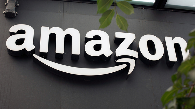 Las Vegas not likely to host Amazon's second HQ