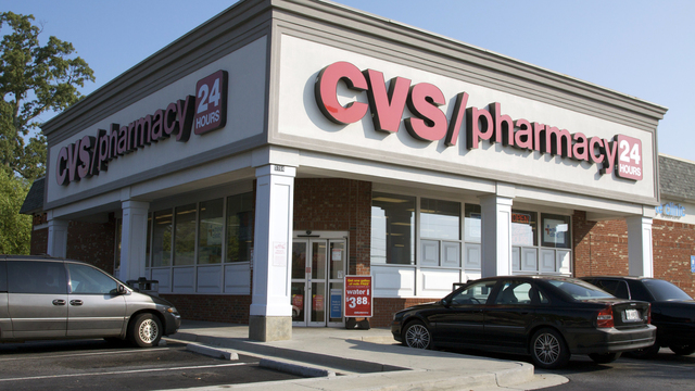 4 ways cvs aetna merger could change your health care