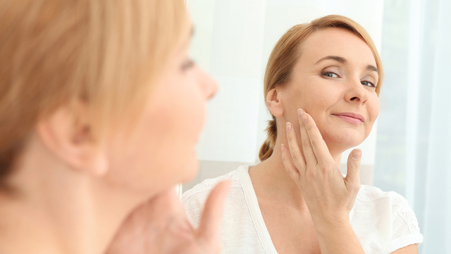 Wrinkle creams: Your guide to younger looking skin