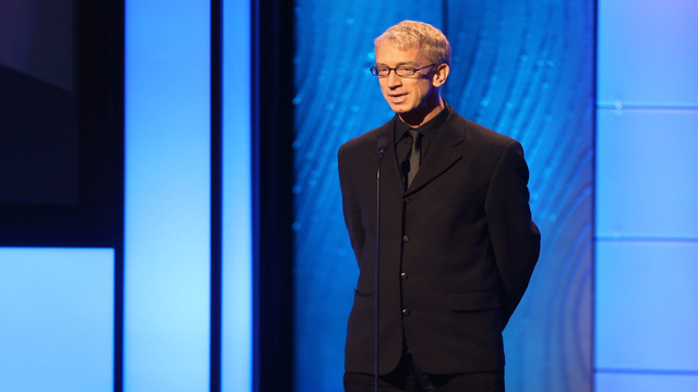 Andy Dick06632309