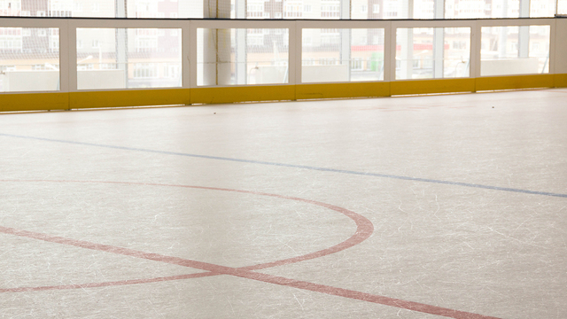 What is broomball and how do you play?