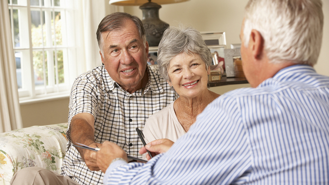 Health savings accounts: Is an HSA right for you?