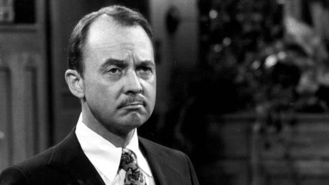 John Hillerman Wikimedia Commons.jpg44611955