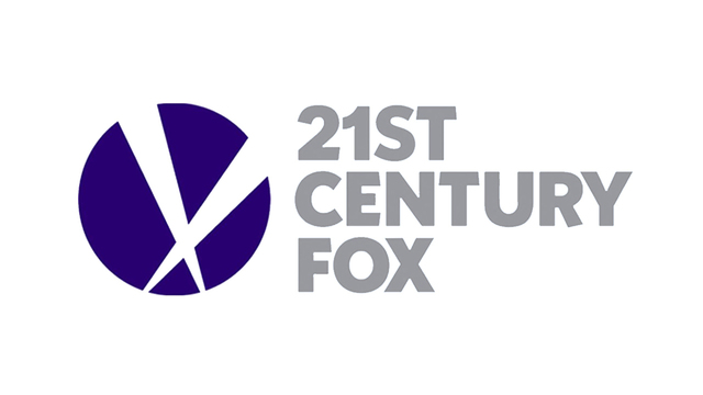21st Century Fox gets nearly $90 million from insurers to cover harassment claims
