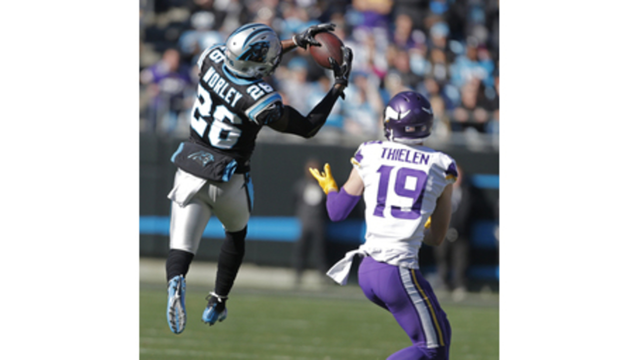 2f23903eb End of winning streak gives Vikings enough time to recover