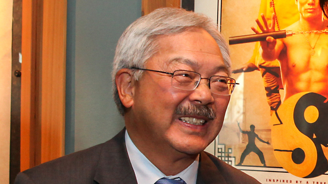 Ed Lee obits43242452